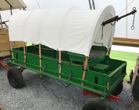Wagons For Sale Carriage Restoration And Repair In