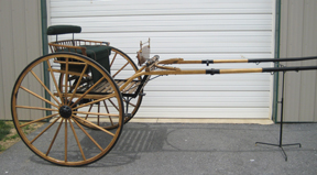Carts Road Carts Show Carts For Sale Carriage